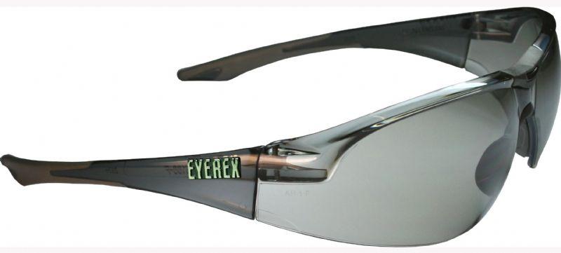 Geko silber / silver