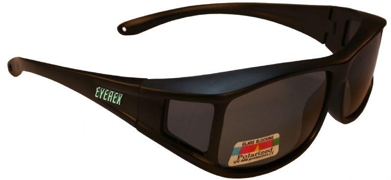Easy polarized Überbrille